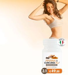 Piperina & Curcuma Plus China Girl, Nutella, The Cure, Health, Fitness, Recovery, Studio, Women, Weights