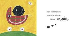 BREADCRUMB.FR - Le fil d'Ariane dans le livre d'images Symbols, Letters, Critical People, Black Man, Letter, Fonts