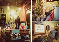Salt Lake City Unhinged clothing boutique. #saltlakecity #cityhomeCOLLECTIVE #apparel