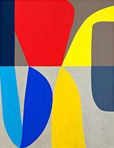 stephen ormandy art - Google Search
