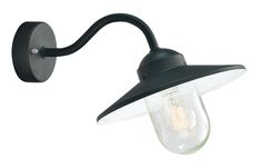 off & Free Delivery on Elstead Lighting Norlys Karlstad Outdoor Wall Light with Clear Glass Shade in Black Finish Online From Arrow Electrical Fisherman Lights, Wall Lights, Porch Lighting, Light, Black Outdoor Wall Lights, Outdoor Walls, Outdoor Wall Lamps, Traditional Lighting, Ceiling Lights