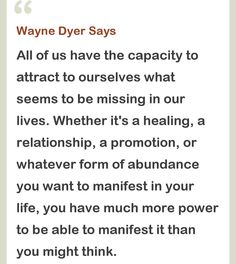 """#WayneDyer  ℹMust have some cash or Equity available closing costs points & """"good faith"""" contribution. ℹWe can assist with first lien private money loans up to 65 - 70% ARV. Private Money Loans for Real Estate Investors and Professionals #Happy #Wednesday #Quotes #Quote #PhotoOfTheDay #PicOfTheDay #Instagood #BestOfTheDay #ATX #Austin #Texas #SanAntonio #Houston#Phoenix #Vegas #Motivation #Inspiration #Success #Abundance #Forex #PREINFunding #RealEstate #Realtor #Entrepreneur #Luxury #Dream…"""
