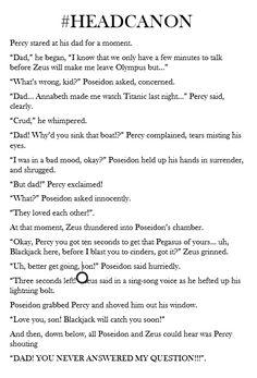 they were in looove Percy Jackson Head Canon, Percy Jackson Quotes, Percy Jackson Fan Art, Percy Jackson Books, Percy Jackson Fandom, Rick Riordan Series, Rick Riordan Books, Solangelo, Percabeth