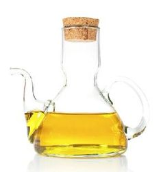 Castor oil ~ When used externally (rubbed into the skin), castor oil is able to penetrate deeper than any other essential plant oil. Rubbing castor oil on the skin can relieve pain, reduce inflammation, detoxify the body and boost lymphatic circulation.