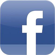 Fotógrafo aficionado: Google podrá mostrar contenidos públicos de Facebo...