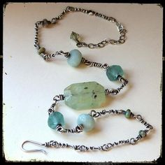 cool wire wrap
