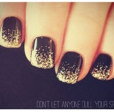 unhas glitter 01