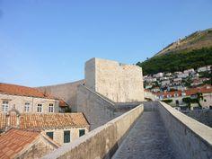 Stari Grad, Dubrovnik