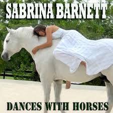 #Taino empowered women assisting those in need. Sabrina White Horse Barnett. #nativeamerican #Sabrinabarnett