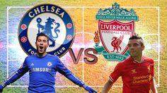 chelsea vs liverpool rose bowl | TV ONLINE – LIVE STREAMING CHELSEA VS LIVERPOOL : JADWAL SIARAN ...