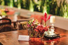 decoracao-casamento-michele-navega-rio-de-janeiro-14