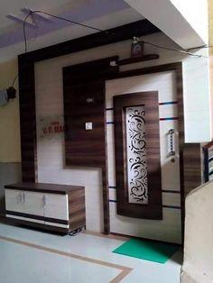 House Main Door Design, Single Door Design, Main Entrance Door Design, Wooden Main Door Design, Home Entrance Decor, Door Design Interior, Interior Design Business, Interior Work, Bedroom Designs Images
