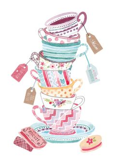 Felicity French - Felicity French Teacups.jpg