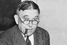 "H.L. Mencken: ""The whole aim of practical politics is to keep the populace alarmed...by menacing it with an endless series of hobgoblins, all of them imaginary."""