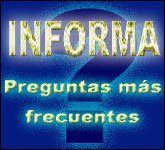 Relacion de consultas publicadas en el Informa de la #AEAT durante Mayo y Junio. En mi blog www.procedimientostelematicos.com