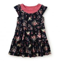 Children's Clothing & Kids Clothes | Tea Collection