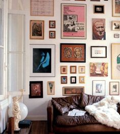 Classic Interior, Home Interior, Interior Modern, Japan Interior, Interior Shop, Interior Colors, Interior Livingroom, Scandinavian Interior, Inspiration Wall