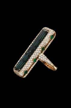 Inbar Jewelry - ep <3