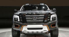 31 Best Nissan Titan Xd Diesel Images In 2019 Nissan Titan