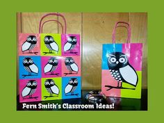 How to improve behavior in our classroom with a very successful mystery motivators idea. Behavior Incentives, Classroom Behavior Management, Kindergarten Behavior, Classroom Rewards, Behaviour Management, Organization And Management, Classroom Organization, Class Management, Fun Classroom Activities