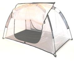 Outdoor Table Top Food Screen | Dura-Tent - Picnic Size, $19.95