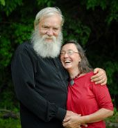 Mike & Debi Pearl- No Greater Joy Ministries