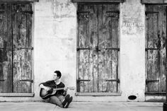 New Music Monday: Ryan Kinder The Tennessee Life