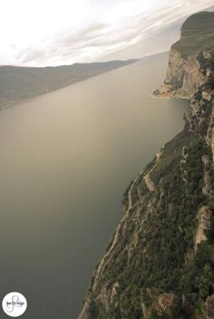 10 Best Strada Della Forra Images Lake Garda Strada Italy