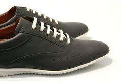 john lobb aston martin upper shoes winner sneaker