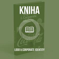 V první chvíli jsme od knihy očekávali, jak nám markeťáci Ondřej Kafka a Michal Kotyza popíšou prostřednictvím zhruba 100 stran, jak by měla vypadat korporátní identita a jak by ji měla firma budovat. Naštěstí se nám ale místo toho dostala do rukou praktická a kompletní příručka, kde jsme krok po kroku zjistili, jak se vytváří manuál vizuálního stylu, jak byste si měli vytvořit logo, na co je při jeho tvorbě nutné myslet a jak následně tyto dvě zdánlivě nesouvisející věci propojíte do…