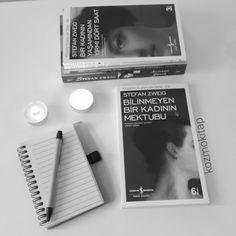 Stefan Zweig, Bookstagram, Vsco, Polaroid Film, Cool Stuff, Wallpaper, Blog, Movies, Pictures