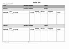 Business Action Plan Template New 45 Free Action Plan Templates Corrective Emergency Free Business Plan, Creating A Business Plan, Business Plan Template Free, Marketing Plan Template, Business Planning, Flow Chart Template, Action Plan Template, Emergency Action Plans, Project Planning Template