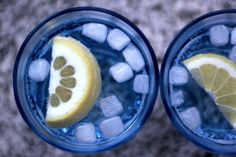 Gin#tonic