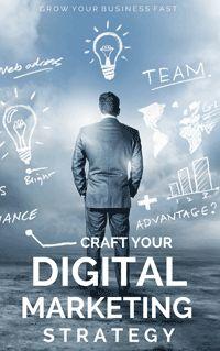 Free Digital Marketing Coaching Program