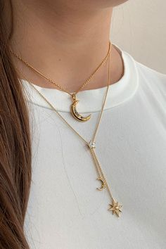Indoor Christmas Decorations, Gold Necklace, Chain, Branding, Gold Pendant Necklace, Necklaces