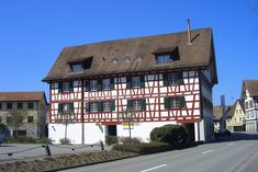 Image result for riegelbau