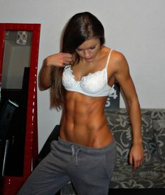 """FREE Guide... """"Learn To Love Your Body Again!"""" http://learntoloveyourbodyagain.com/ #fitness #abs"""