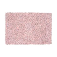 600x400 スラリット バスマット ピンク(ピンク) Francfranc(フランフラン)公式サイト|家具、インテリア雑貨、通販