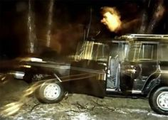 Terrifying Paranormal Pictures That Will Make You Believe in The Afterlife (Vol…