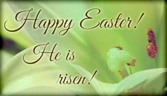 Check out some best Happy Easter 2017 Photos, Easer Photos, Best Easter Photos, Easter Bunny Photos, Happy Easter Bunny Photos. Happy Easter Photos, Happy Easter Bunny, Easter Pictures, Jesus Is Risen, He Is Risen, Happy Palm Sunday, Happy Friday, Christian Ecards, Easter Bible Verses