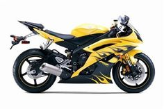 CLICK ON IMAGE TO DOWNLOAD 2006 Yamaha YZFR6V(C) MOTORCYCLE SERVICE REPAIR MANUAL DOWNLOAD