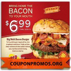 M3 printing coupon code