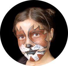 okul öncesi yüz boyama örnekleri palyaço - Google'da Ara