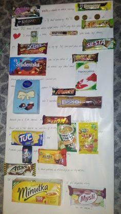Snack Recipes, Snacks, Pop Tarts, Bread, Food, Red Peppers, Snack Mix Recipes, Appetizer Recipes, Appetizers
