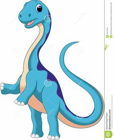Explore high-quality, royalty-free stock images and photos by Muhammad Desta Laksana available for purchase at Shutterstock. Dinosaur Drawing, Cartoon Dinosaur, Cute Dinosaur, Cartoon Wall, Cartoon Drawings, Cute Cartoon, Cartoon Illustrations, Dinosaur Images, Dinosaur Pictures