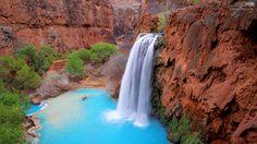 Breathtaking Destinations