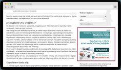Widzisz reklamy w Twoich ulubionych serwisach lub poczcie gmail? To reklama #GDN(sieć #Google) Zareklamuj się w niej http://q-f.pl