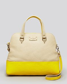 Kate spade new york Satchel - Grove Court Large Maise