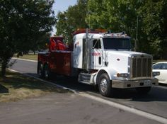 Abrams Towing Services has provided superior towing and roadside assistance in Canada since Speak with our friendly staff at Ottawa Ontario, Heavy Duty Trucks, Tow Truck, Website, Street, Google, Roads