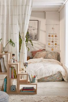 Agnes Tufted Dot Duvet Snooze Set - Urban Outfitters